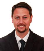 Dirk Graf