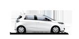 Renault Zioe